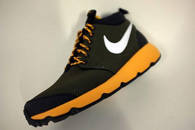 Nike Roshe Run Trail 6 1