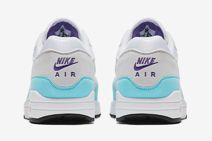 Nike Air Max 1 Aqua Sneaker Freaker 7