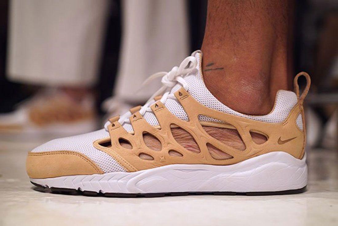 Nike Chapuka 8