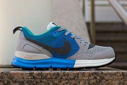 Nike Lunarpegasus 89 Dp