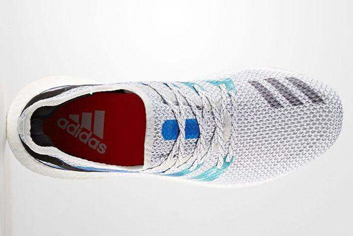 Adidas Speedfactory Am4 Release Date 3