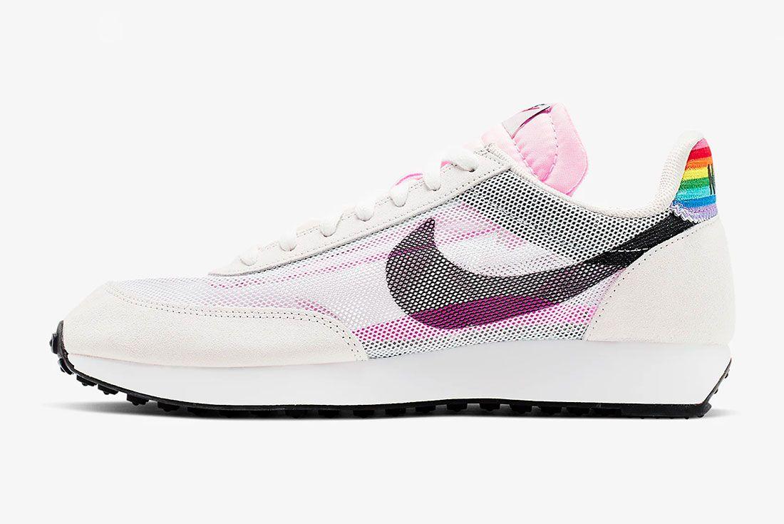 Nike Betrue Tailwind