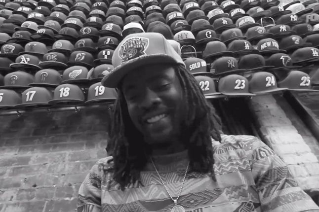 Wale With Lids 1
