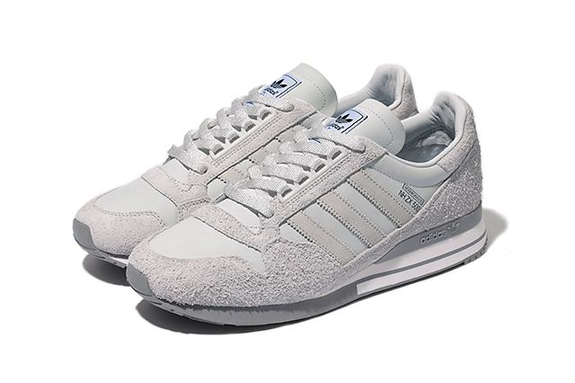 Neighborhood X Adidas Ss15 Collection 2