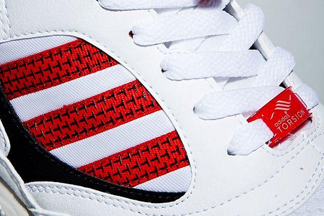 Adidas Originals Torsion Response Lite 4