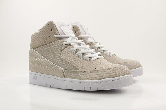 Nikepythontz White1