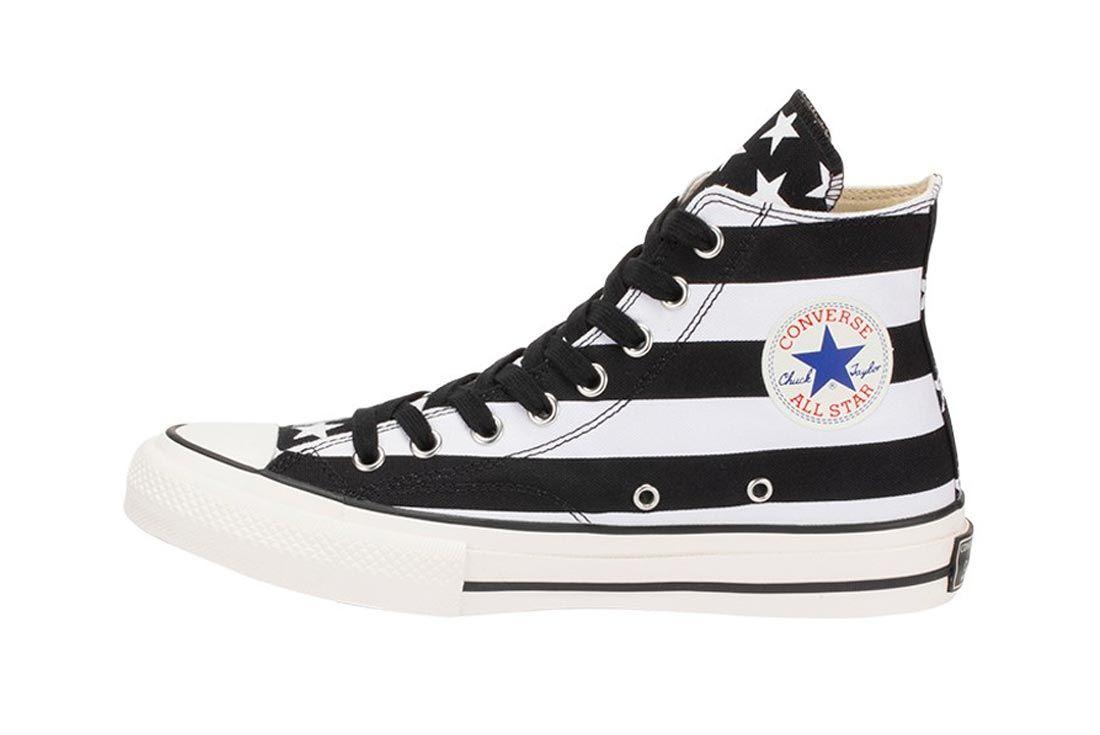 Converse Addict Chuck Taylor All Star High
