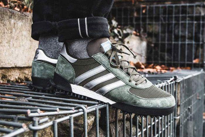 Adidas Marathon Tr Epochal 1