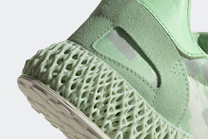 Adidas 4D 5923 Ee7996 7Official