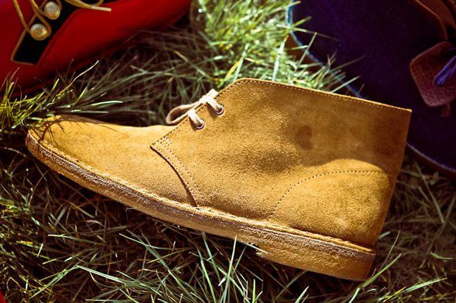 Clarks Desert Boot Ss12 Preview 07 1