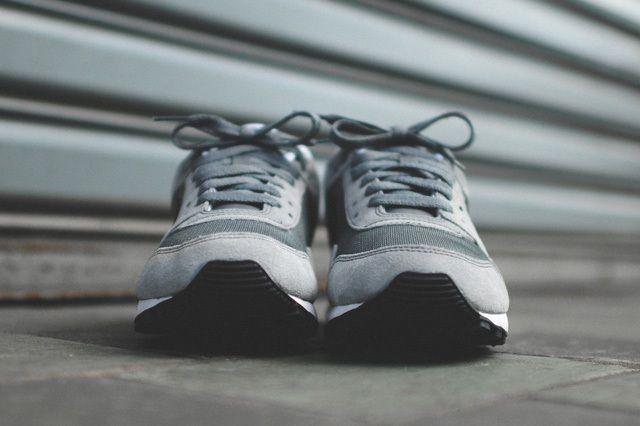 Nike Pegasus 89 Nd Cool Grey 4