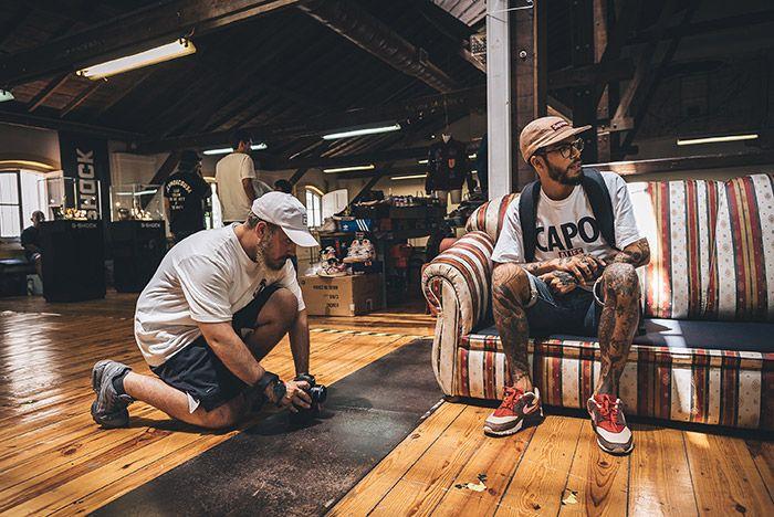 Recap Sneakers Love Portugal 2016 20