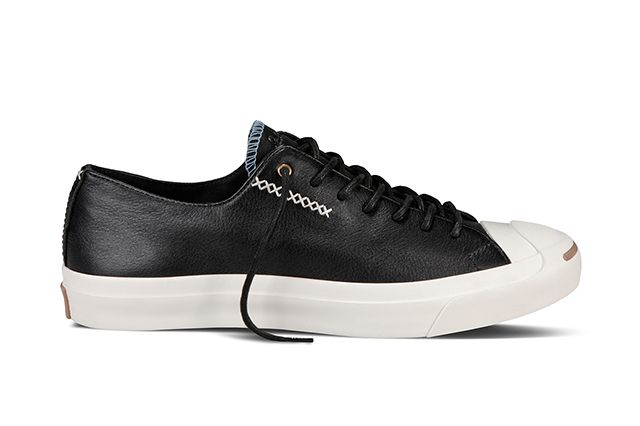 Converse Jack Purcell 2014 Fall Collection 3