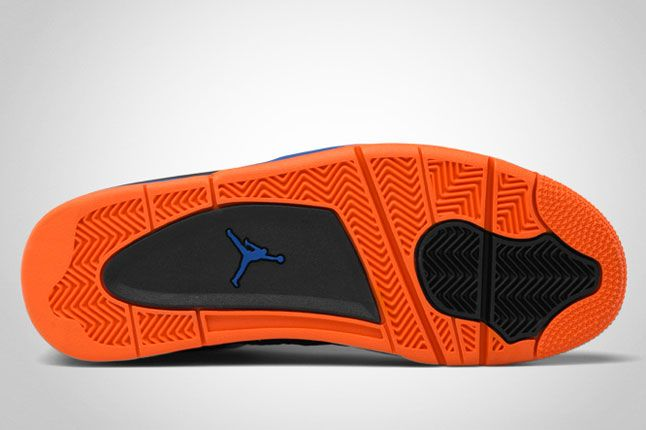 Jordan 4 Knicks Official 03 1