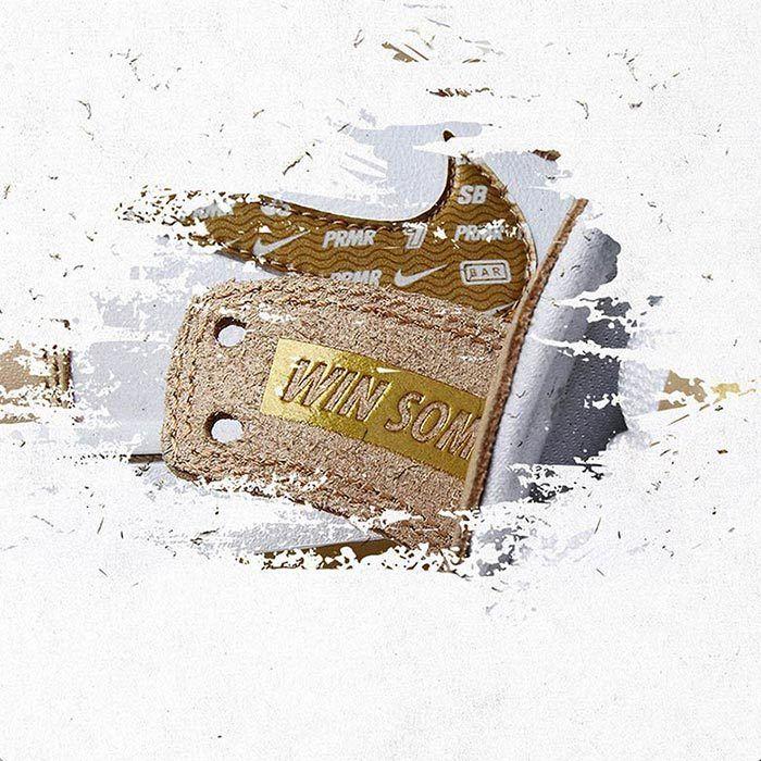 Premier Nike Sb Dunk High 2018 3