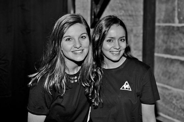 Le Coq Sportif Future Classic Party 10
