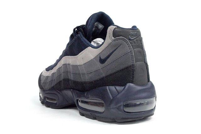 Nike Air Max 95 Ekiden Pack 14