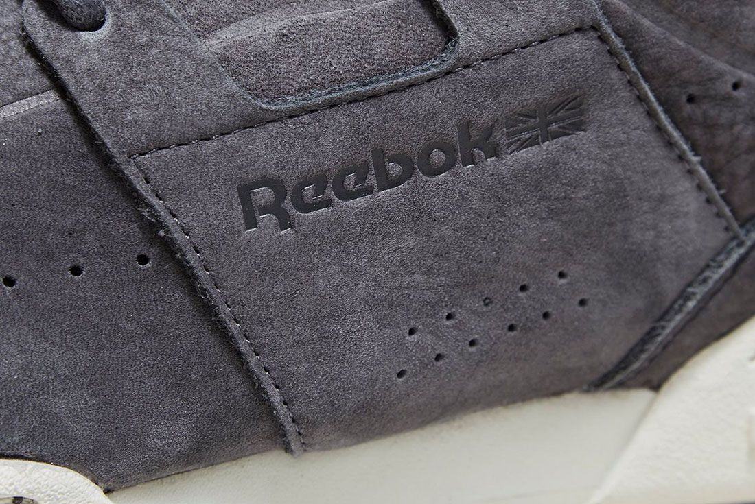 Reebok Deconstructed Pack 10