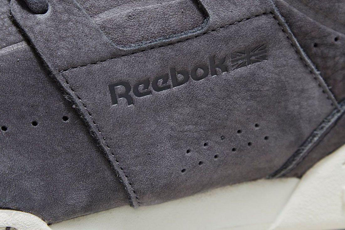 Reebok Deconstructed Pack 10