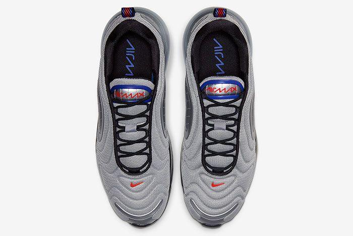 Nike Air Max 720 Ao2924 019 Top