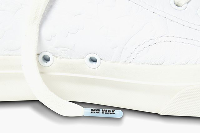 Mowax X Converse Jack Purcell Collection 4