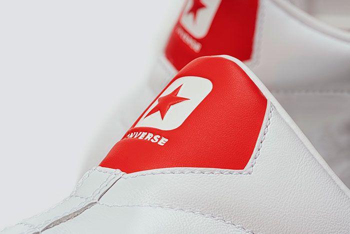 Converse Pl Details 2Promo Shot
