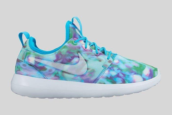 Nike Roshe 2 1