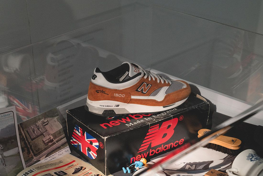 New Balance Made In Uk Flimby Ss19 Preview 17