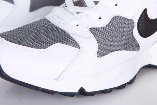Nike Air Max Triax 94 Cool Grey 4