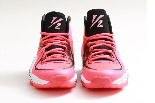 Nike Air Penny V Lil Penny 6