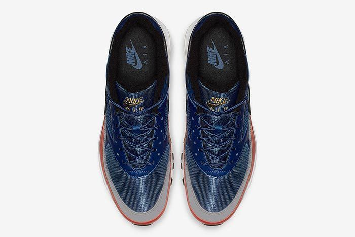 Nike Air Max 97 Bw 6