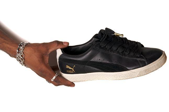 Puma Clyde Forever Fresh 59 1