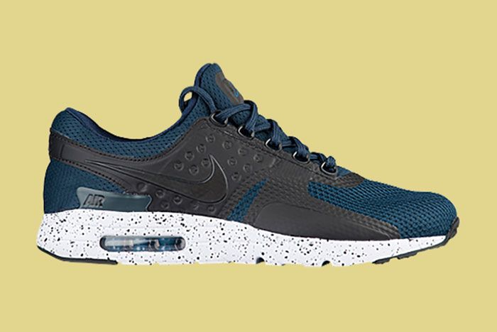 Nike Air Max Zero 2017 Release 4