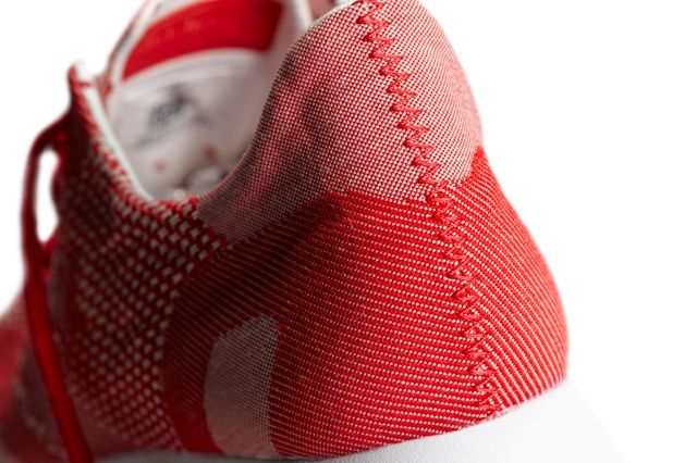 Converse Cons First String Engineered Auckland Racer Redd