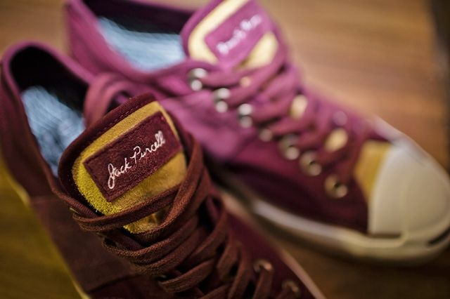 Deus Ex Machina Converse First String Sydney Launch Recap 17