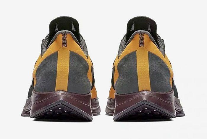Undercover Gyakusou Nike Zoom Pegasus Turbo Price Release Date 03