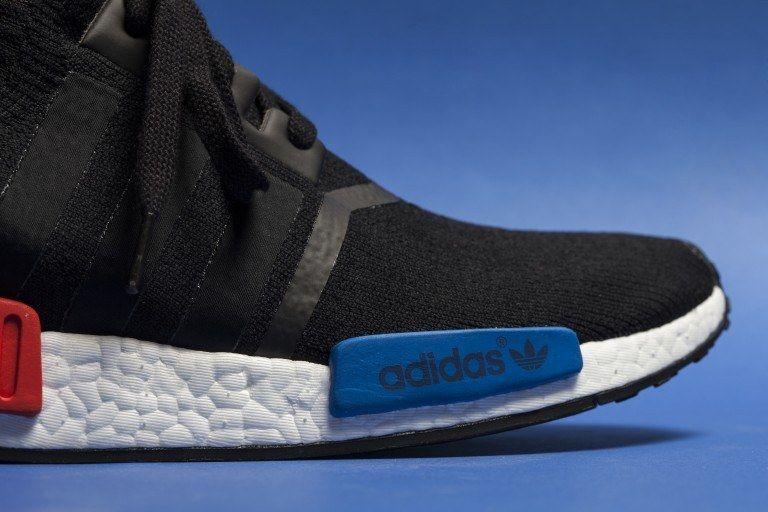 Adidas New 3 768X512