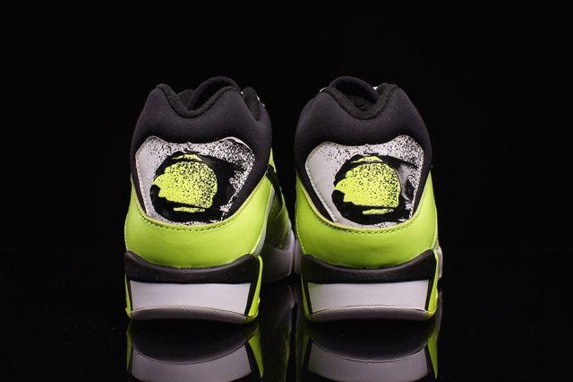 Nike Air Tech Challenge Iii Og Volt 3