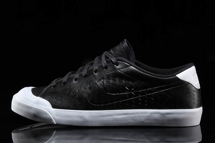 Nike Court All Court 2 Low 2