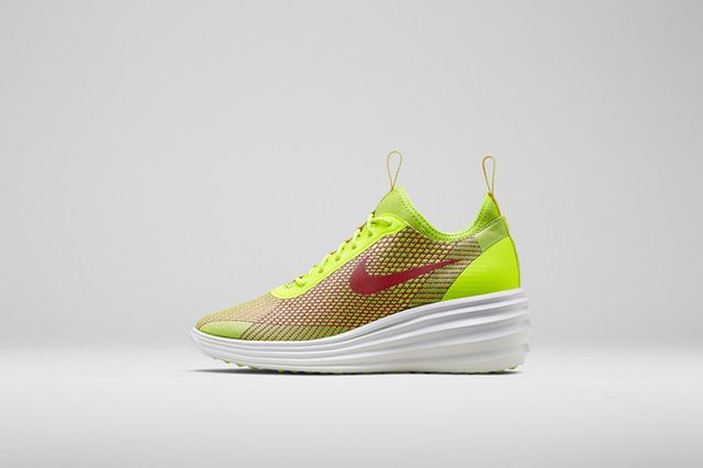 Nike Sportswear Mercurial And Magista Collections 61