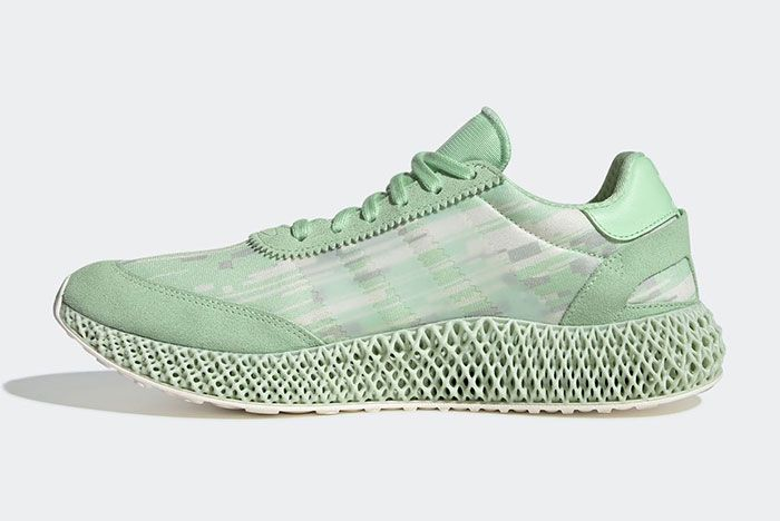 Adidas 4D 5923 Ee7996 9Official