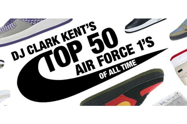 Clark Kent Banner 920X250 3