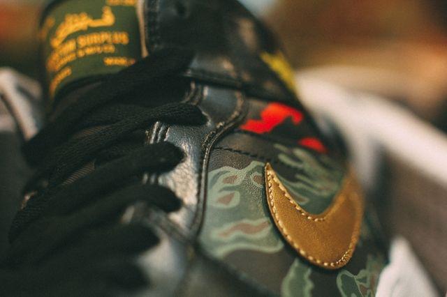 Sbtg Air Jordan 3
