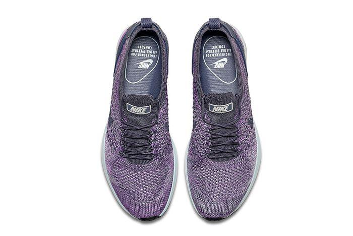 Nike Air Zoom Mariah Carbon Sneaker Freaker 3