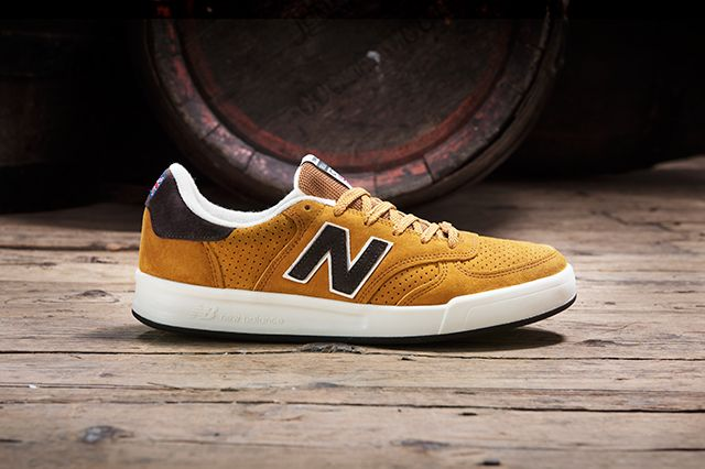 New Balance Real Ale Pack 10