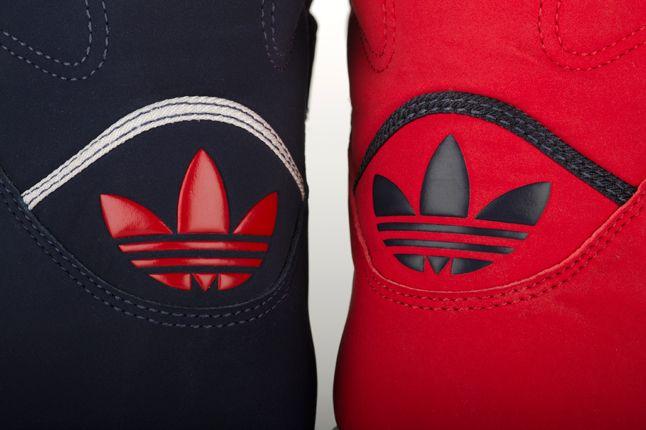 Adidas Ar2 Americana Pack 04 1