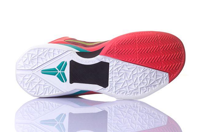 Nike Kobe 7 Year Of The Dragon 04 1