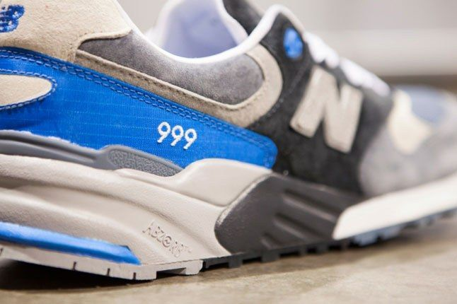 New Balance 2013 Preview 6 1