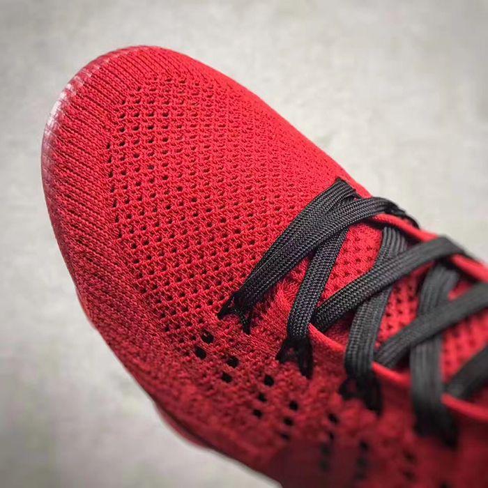 Clot X Nike Air Vapor Max4