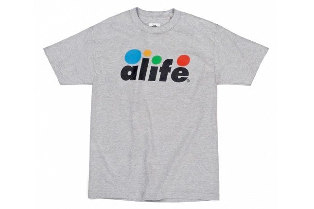 Alife Preview 6 2